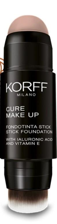 Korff Make Up Fondotinta In Stick 05 7 5 Ml