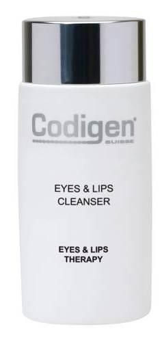 Codigen Detergente Occhi e Labbra Eyeselips Cleanser