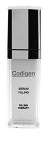 Codigen Siero Serum Filling 30ml