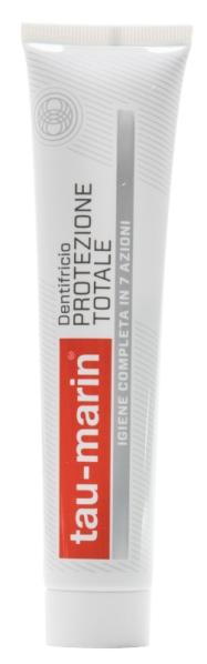 Tau Marin Dentifricio Protezione Totale 75 Ml