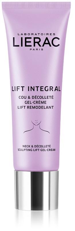 Lierac Lift Integral Collo 50 Ml