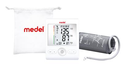Medel International Medel Sense Misuratore Di Pressione Automatico