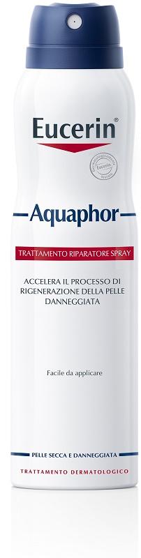 Beiersdorf Eucerin Aquaphor Spray 250 Ml