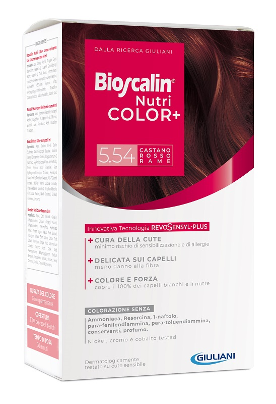Bioscalin Nutricol Pl 4 64 Cas