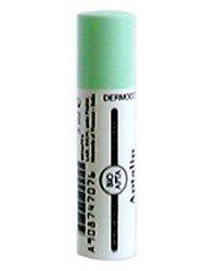 Lab.riuniti Farmacie Aptalip Stick Labbra 5,7ml V09