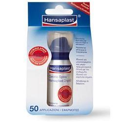 Beiersdorf Cerotto Spray Hansaplast 50 Applicazioni 32,5 Ml
