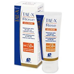 Biogena Tae X Rose Crema 60 Ml