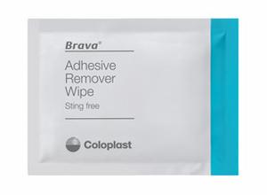 Coloplast Remover Stomia Salviette 30pz