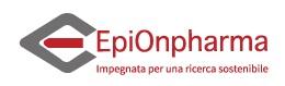 Epionpharma Fairest Rt Crema Gel 75 G