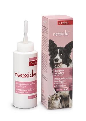 NEOXIDE 100ML