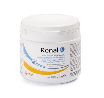 RENAL N 240G