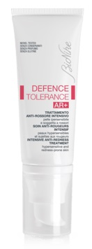 DEFENCE TOLERANCE AR INTEN40ML