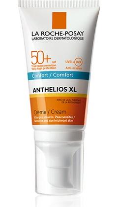 ANTH XL50+ CR CP 50ML