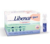 LIBENAR IPER 18FL 5ML
