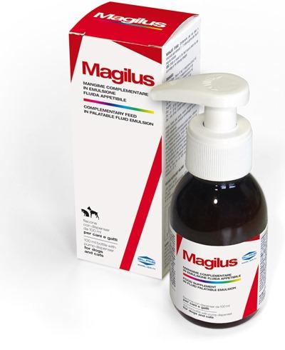 MAGILUS 100ML